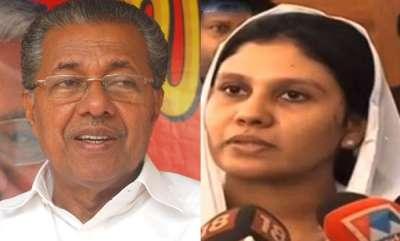 latest-news-chief-minister-pinarayi-vijayan-asks-report-on-kerala-police