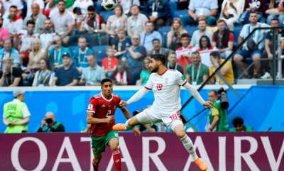 latest-news-world-cup-2018-morocco-vs-iran