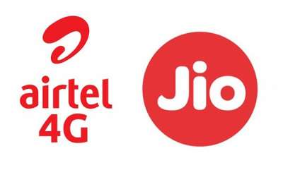 tech-news-airtel-rs-99-pack-revised-to-counter-jio-with-2gb-data-2800-sms-for-28-days