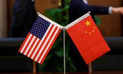 world-china-slaps-additional-tariffs-on-usd-50-bn-worth-of-us-goods