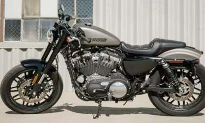 auto-harley-davidson-street-750-street-rod-roadster-selling-at-massive-discounts-of-up-to-rs-15-lakhs