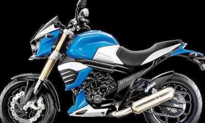 auto-mahindra-mojo-xt300-gets-a-new-colour-scheme
