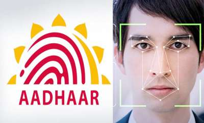 tech-news-aadhaar-verification-face-recognition-delayed