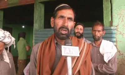 latest-news-avenge-sons-killing-in-32-hours-slain-jammu-and-kashmir-soldiers-father-demands