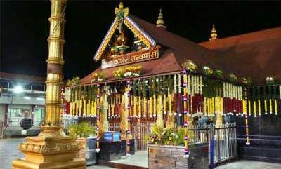 latest-news-sabarimala-devaprasahnam