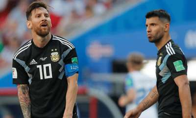latest-news-argentina-vs-iceland-world-cup-2018