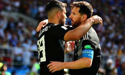 latest-news-messi-is-human-aguero-supports-argentina-star-after-penalty-miss