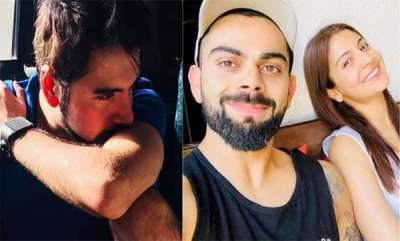 odd-news-anushka-sharma-scold-man-throwing-waste-on-street-virat-kohli-arhaan-singh-reply