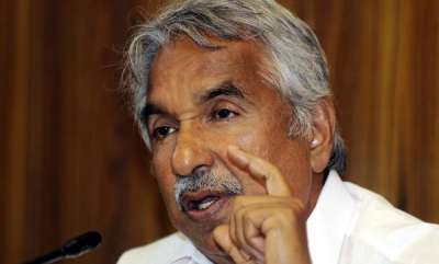 latest-news-oommen-chandy-says-against-government