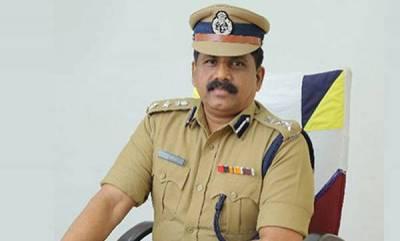 kerala-varappuzha-case-av-george-not-to-be-named-as-accused