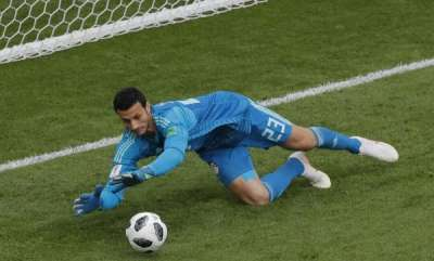 sports-news-egypt-goalkeeper-mohamed-elshenawy-declines-beer-sponsored-award