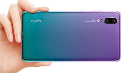 mobile-huawei-sells-6-million-p20-series-smartphones-globally