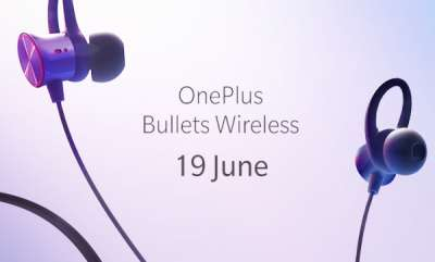 tech-news-one-plus-bullet-earphone-on-june-19