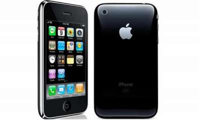 mobile-apple-iphone-3gs-back-sale-south-korea