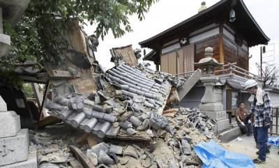 world-three-dead-after-strong-quake-shakes-japans-osaka