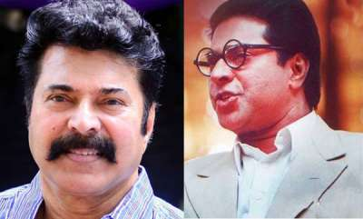 latest-news-mammootty-about-his-unforgettable-experience