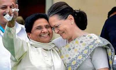 latest-news-no-alliance-with-congress-in-madhya-pradesh-bsp