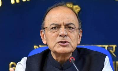 india-jaitley-hits-back-at-naysayers-says-india-fastest-growing-major-economy