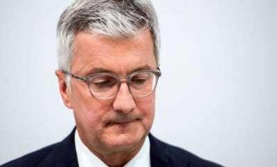 latest-news-audi-chief-rupert-stadler-arrested-in-diesel-emissions-probe