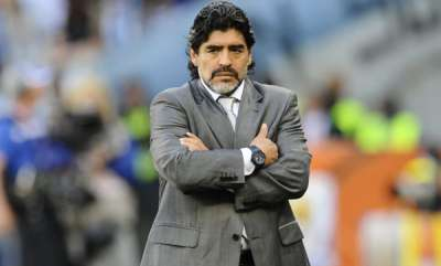 sports-news-he-cant-come-back-to-argentina-maradona-fires-warning-at-sampaoli-after-argentina-draw