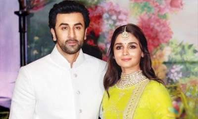 latest-news-ranbir-kapoor-hints-at-marrying-soon