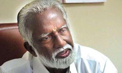 latest-news-krishnadas-on-kummanam