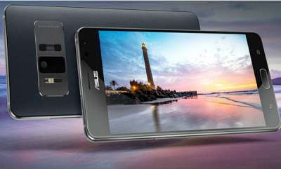mobile-asus-zenfone-ares-launched