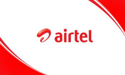 tech-news-airtel-rs-597-recharge-plan-offers-unlimited-voice-calls-10gb-data-for-168-days