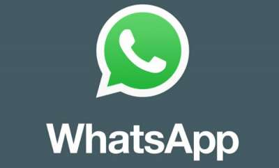 tech-news-whatsapp-business-could-introduce-catalogue-feature-for-product-listings