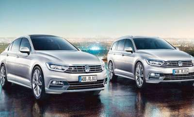 auto-new-monsoon-plans-from-volkswagen-india