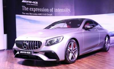auto-mercedes-amg-s63-coupe-launched-in-india-priced-at-255-crore