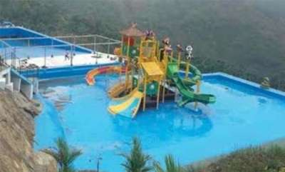 latest-news-water-theme-park-in-kozhikode