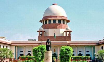 india-sc-refuses-urgent-hearing-of-plea-to-declare-kejriwals-sit-in-as-unconstitutional