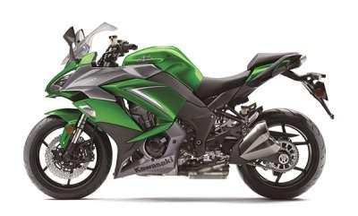 auto-2019-kawasaki-ninja-1000-launched-in-india-at-rs-999-lakh