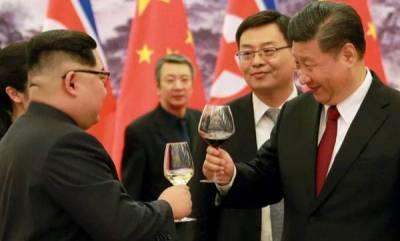 world-north-koreas-kim-makes-two-day-visit-to-china
