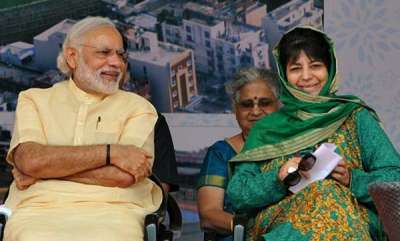 latest-news-bjppulls-out-of-jammu-and-kashmir-coalition-govt-with-mehbooba-muftis-pdp