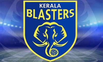 sports-news-abdul-hakku-joins-kerala-blasters