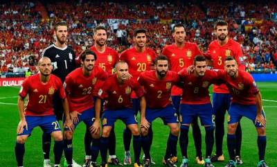 sports-not-argentina-or-brazil-spain-to-bag-world-cup-predicts-ai
