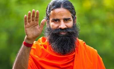 latest-news-hang-godmen-involved-in-illegal-activities-says-baba-ramdev
