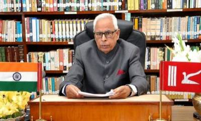 india-president-approves-governors-rule-in-jk-with-immediate-effect