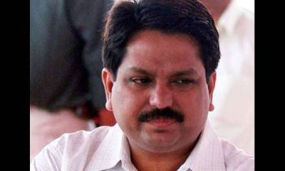 kerala-thachankary-to-lead-salary-hike-discussion-with-employees