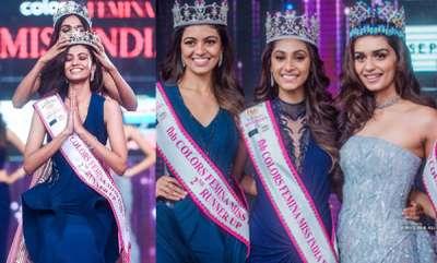 latest-news-anukreethi-vas-wins-femina-miss-india-2018-crown