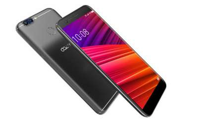 mobile-lephone-dazen-6a-with-57-inch-189-display-dual-cameras-launched-in-india-price-specifications