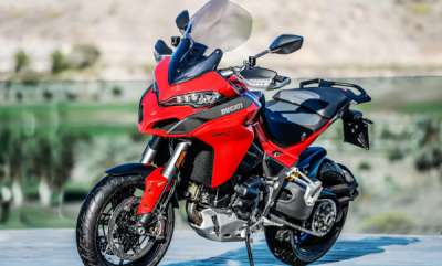 auto-ducati-multistrada-1260-india-launch
