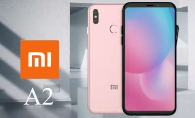 mobile-xiaomi-mi-a2-android-one-smartphone-gets-listed-switzerland