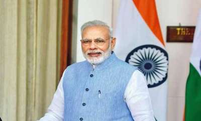 india-agri-budget-doubled-to-help-double-farm-income-by-2022-pm