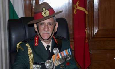 latest-news-army-doesnt-face-political-interference-army-chief-bipin-rawat