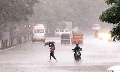 latest-news-heavy-rain-alert-sounded-in-kerala