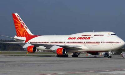 latest-news-air-india-left-the-plane-after-the-bird-landed