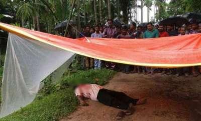 latest-news-tripura-murder